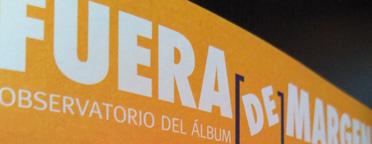 Disponible el monográfico «Arte & álbum»