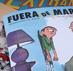 «Préstamos & variaciones», nueva entrega FdM