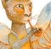 Arte y oficio de la Literatura Infantil hoy