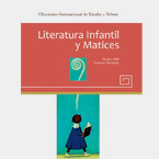 Literatura infantil y matices.